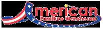 american-furniture-warehouse