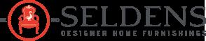 seldens-home-furnishings
