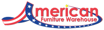 american-furniture-warehouse